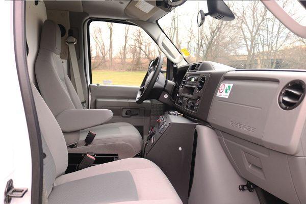 ccl-f21c-20112-cab-passenger