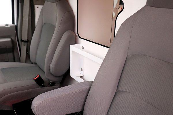 ccl-f21c-20112-cab-rear