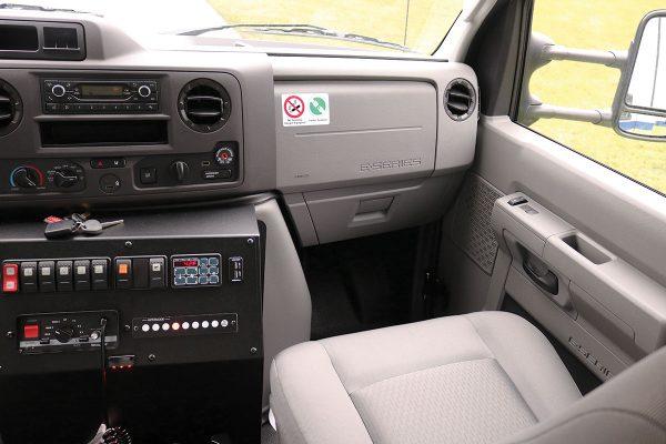 ccl-f21c-20112-cab3