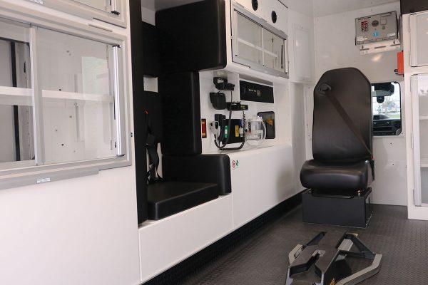 ccl-f21c-20112-interior1