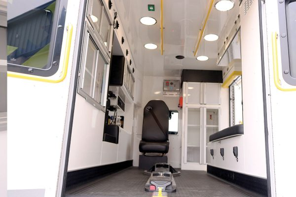 ccl-f21c-20112-interior2