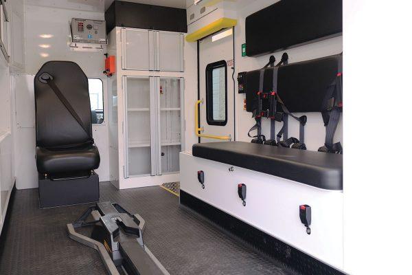 ccl-f21c-20112-interior3