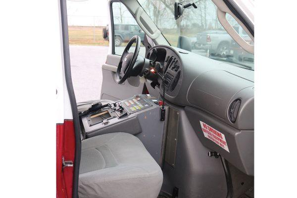 2007_Ford_7Da64412-cab