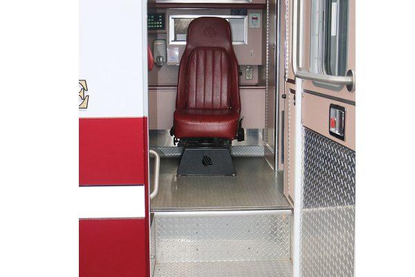 2007_Ford_7Da64412-interior3