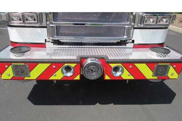 35518-front-bumper