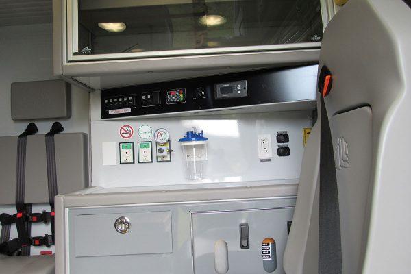 F21P-3492-interior2