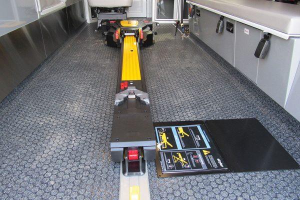 F21P-3492-stryker