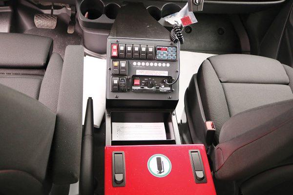 M20-2608-cab4
