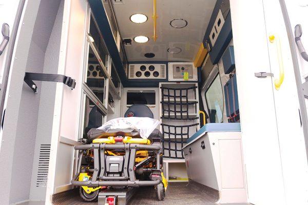 M20-2608-interior1