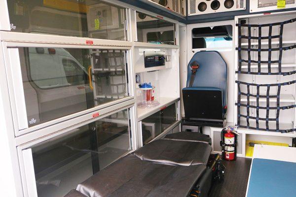M20-2608-interior2