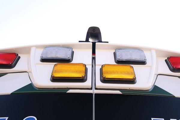 M20-2608-rear-camera