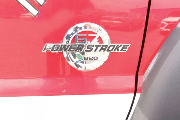 05803-6_7lPowerstrokeTurboDiesel
