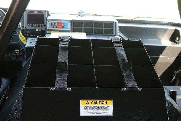 35430-cab-console