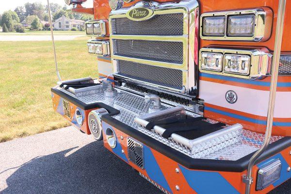 35430-front-bumper