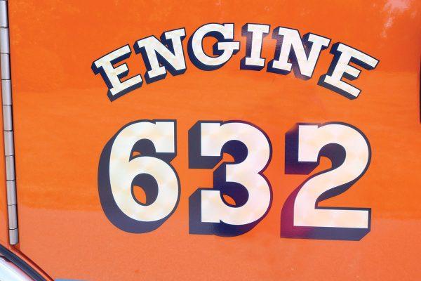 35430-graphics1