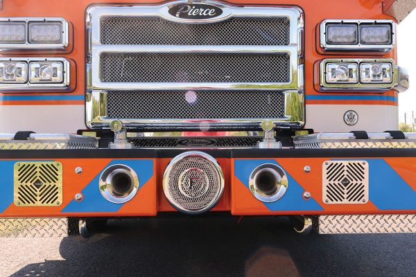 35430-grille