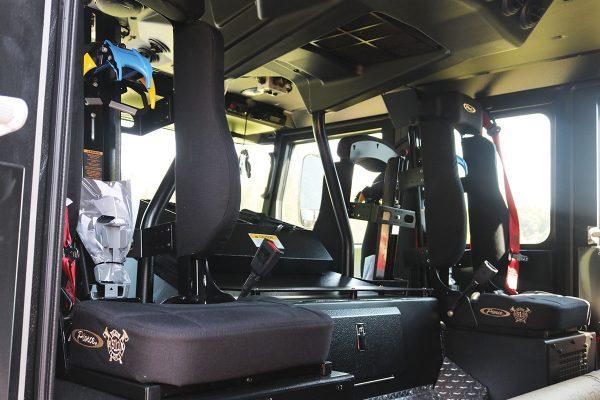 35430-interior1