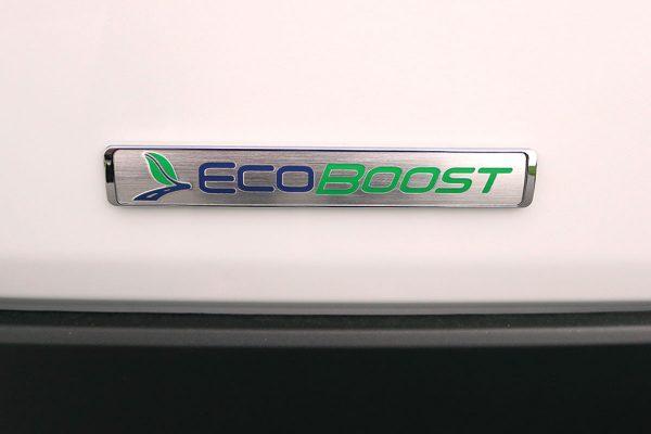 F20-3803-ecoboost