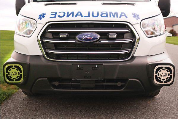 F20-3803-grille