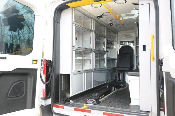 F20-3803-interior2
