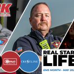 Glick-DBC-EMS-Month-May-2021