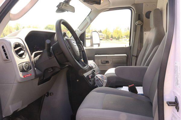 ccl-f22c-20111-drivers
