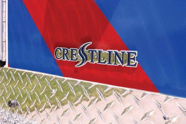 ccl-f22c-20111-graphics3