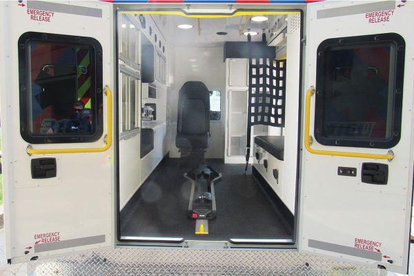 ccl-f22c-20111-rear-open
