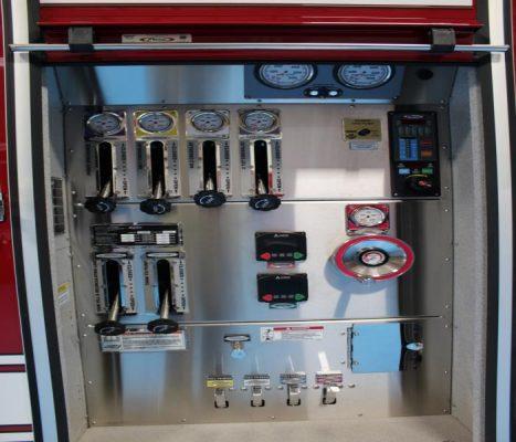 1584173408_34093_pump-pan