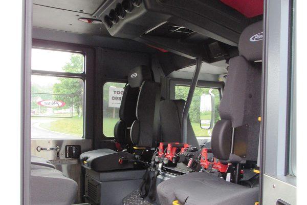 34899-interior2