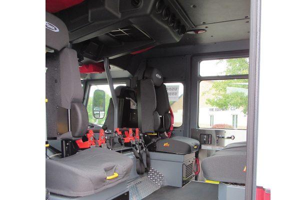 34899-interior4