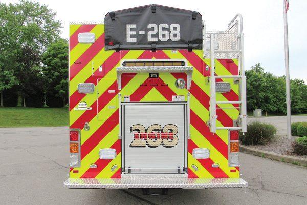 34899-rear