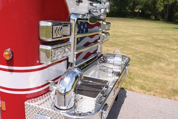 35404-front-bumper