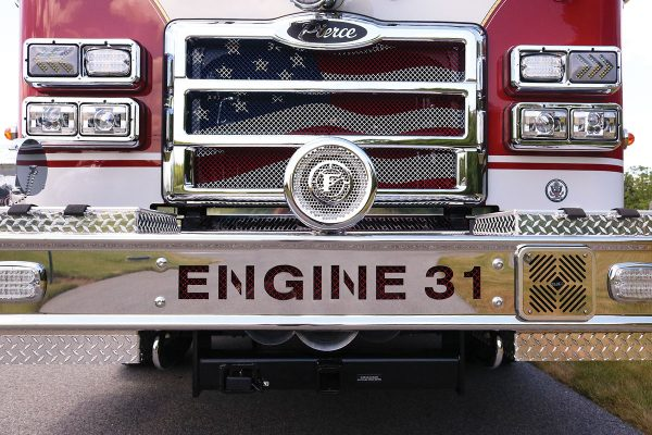 35404-front-grille