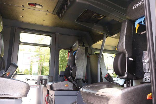 35404-interior3