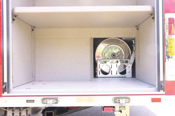 35404-left-rear-compartment