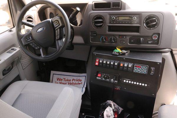 F22C-20254-cab4