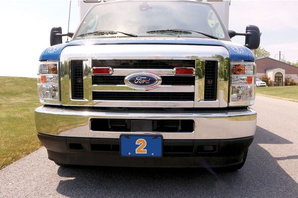 F22C-20254-front-grille