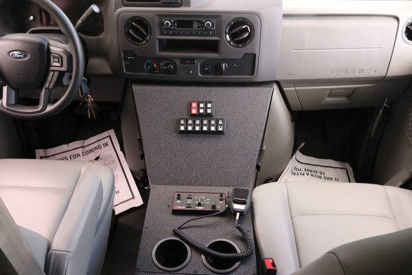 FPG-14350-cab1