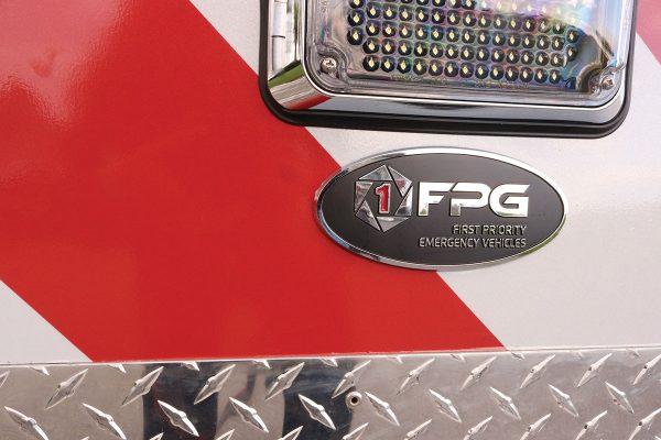 FPG-14350-fpg-emblem
