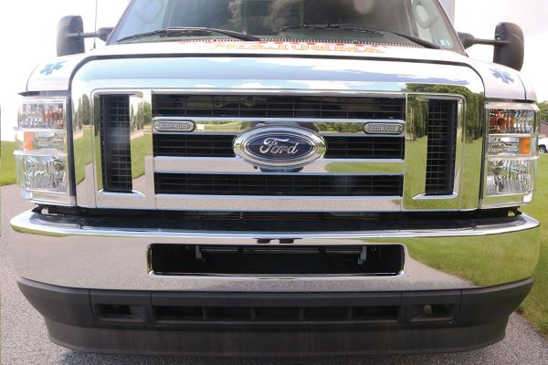FPG-14350-front-grille