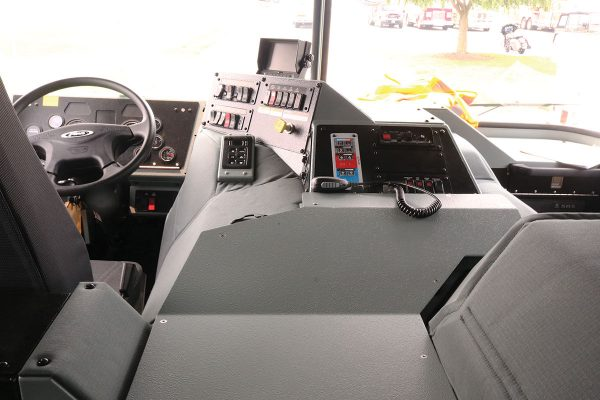 35040-cab1