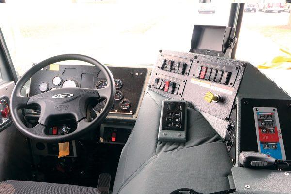35040-cab2