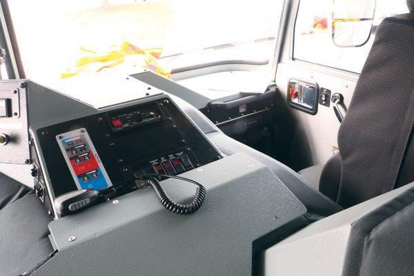 35040-cab3