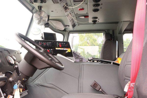 35040-cab4