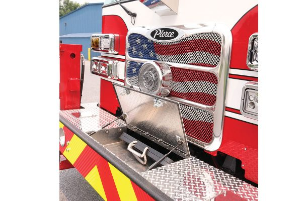 35040-front-bumper