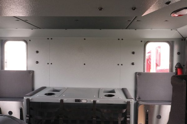 35040-interior2