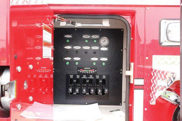 35040-left-panel