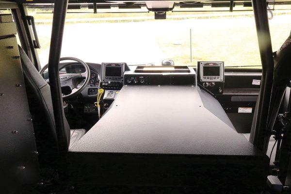 35465-cab2