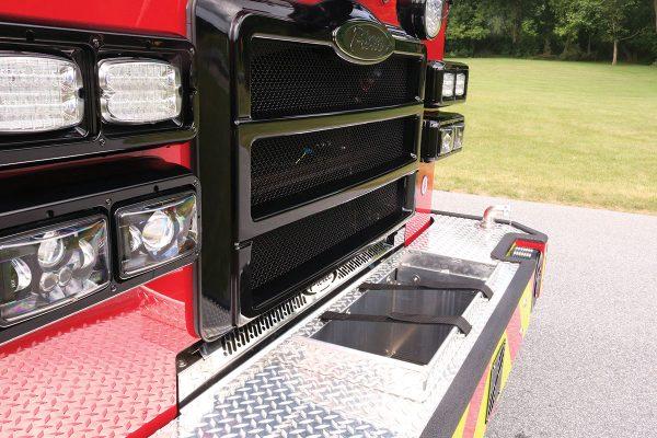 35465-front-bumper